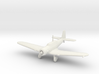 Douglas Model 8A-1/8A-2 (Northrop A-17) 3d printed