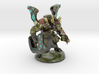 Elder Titan 3d printed