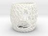 3D Printed Block Island Tea Light 3 3d printed