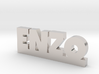 ENZO Lucky 3d printed