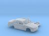 1/148 1997-02 Honda Accord Sedan Two Piece Kit 3d printed