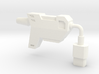 TR: BB Gun for legends Bee 3d printed