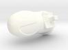 KHD V2 - semifinished tube 3d printed