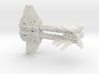 AI SDN One Piece 3d printed