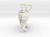 1/60 Terran Medic Healing Pose 3d printed