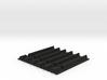T-Tracks TFA (Maz Box) 6 pieces set screen-accurat 3d printed