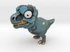 Breedingkit Tyranno 3d printed