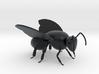 Bee 30mm 3d printed