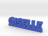 GISELLE Lucky 3d printed