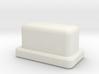 Talymod V1 Hashem Button 3d printed