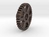 Mini-Z Motor Break-In Gear (SBS Steel) 3d printed
