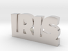 IRIS Lucky 3d printed