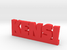 KENSI Lucky 3d printed