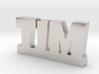 TIM Lucky 3d printed