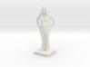 Printle C Femme 130 - 1/35 3d printed