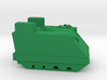 1/144 Scale M1059 Lynx Smake Carrier 3d printed