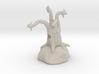 Shuub Niggurath 8cm Height Miniature 3d printed