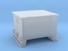 1/96 DKM 3.7cm Ammo Box 3d printed