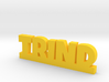 TRIND Lucky 3d printed