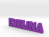 EVELINA Lucky 3d printed