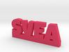 SVEA Lucky 3d printed