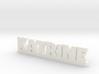 KATRINE Lucky 3d printed