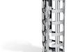 GCM111-01-PLECTER - Soundboard module + 16650 3d printed