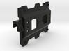 FR10020 Slimline II RotopaX Mount 90 Deg 3d printed