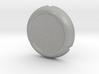 Kanoka disk 3d printed