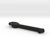 "Nanocopter ""Mini-Mavic"" - Right rear arm 3d printed"