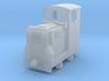 HOf Ruston diesel loco  3d printed