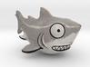 Breedingkit White Shark 3d printed
