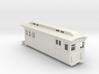 On30 Doodlebug/Railmotor Lindsay2 3d printed
