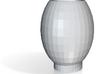 Vase BH 3d printed