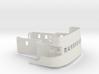 Fairplay X Aufbau-3(4) 1:50 3d printed