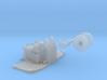 AC500 Grundballast 3d printed