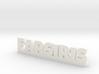 FARSIRIS Lucky 3d printed