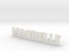 MAURELLE Lucky 3d printed