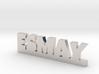 ESMAY Lucky 3d printed