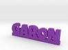 GARON Lucky 3d printed