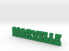 MARVELLE Lucky 3d printed