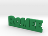 ROMEE Lucky 3d printed
