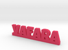 VAFARA Lucky 3d printed