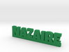 NAZAIRE Lucky 3d printed