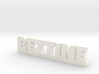 BETTINE Lucky 3d printed