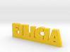 FILICIA Lucky 3d printed