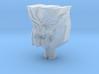 Dewbot/Dispensor Head for Titans Return Rewind 3d printed