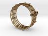 Bracelet MM Medium 3d printed
