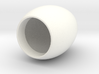 Duckfish Tabletop Egglight 3d printed