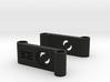 SWIFT MINI SX MOUNT FOR BQE SX3/SX4 3d printed